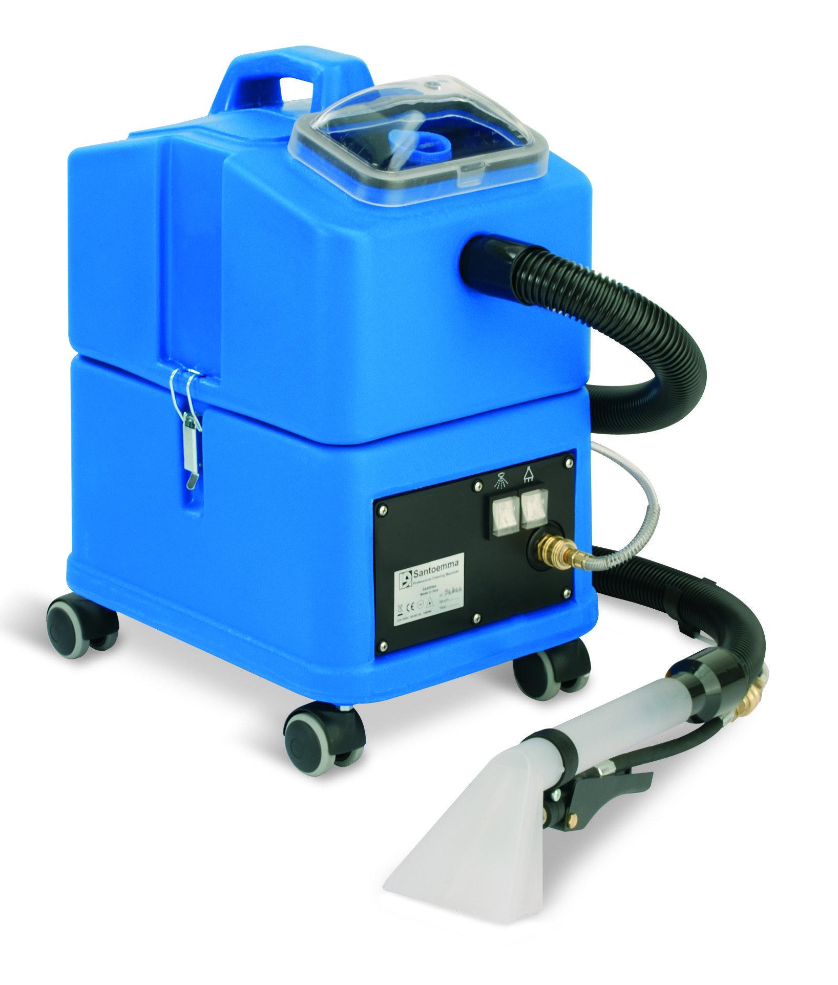Sw15 mejor limpieza - Maquinas de limpieza a vapor ...