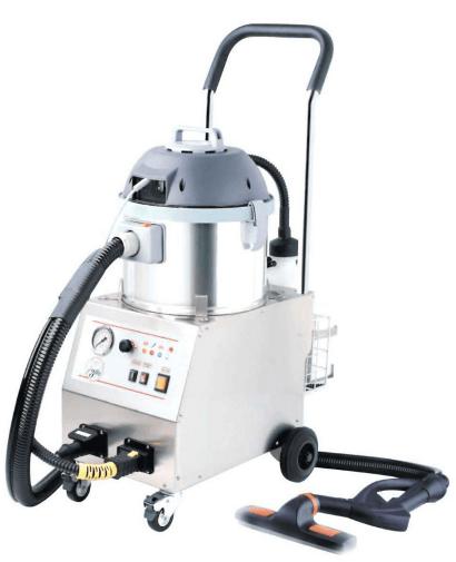 Billy mejor limpieza - Maquinas de limpieza a vapor ...