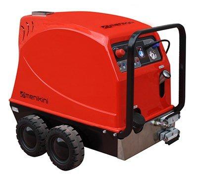 Di20 mejor limpieza - Maquinas de limpieza a vapor industriales ...